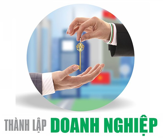 http://azf.vn/wp-content/uploads/2020/02/thanh-lap-doanh-nghiep.jpg