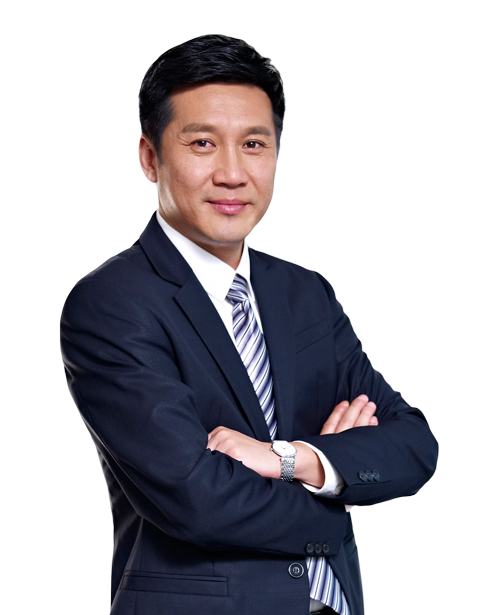 https://azf.vn/wp-content/uploads/2019/11/for_client-1.png