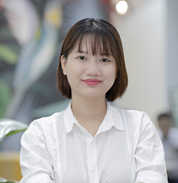 https://azf.vn/wp-content/uploads/2020/01/TRAN-HUYEN-THANH-02.jpg