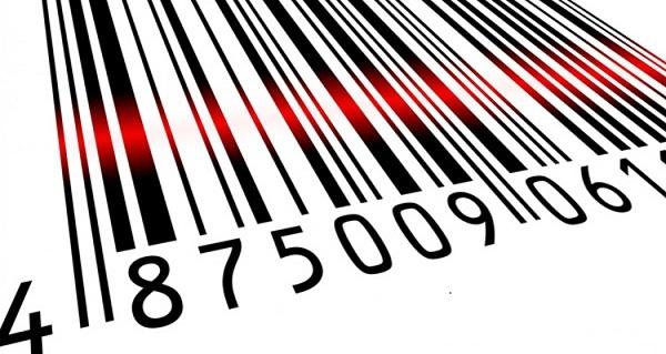 Mã số mã vạch cần gia hạn hàng năm