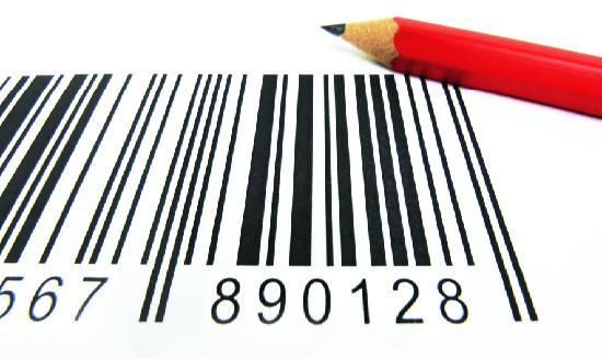 Đăng ký mã số mã vạch qua AZF đem lại nhiều lợi ích to lớn