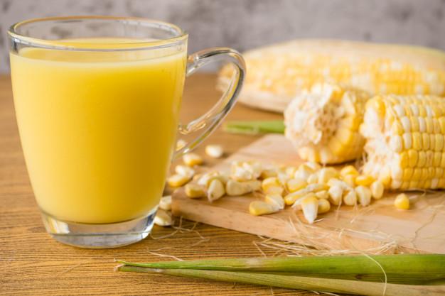 Dịch vụ kiểm nghiệm Sữa bắp tại TPHCM - Hotline: 093 111 9336