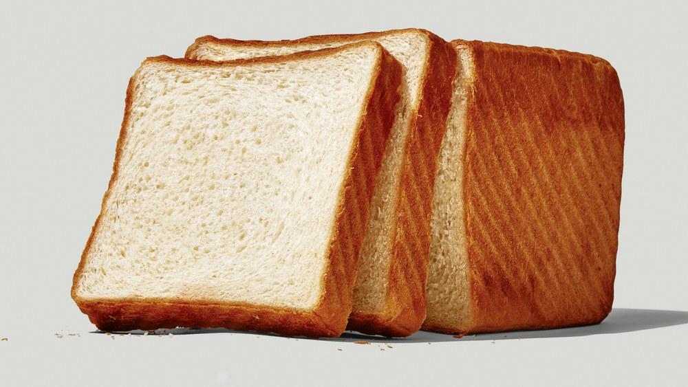 Hướng dẫn Công bố chất lượng Bánh mì - Hotline: 093 111 9336