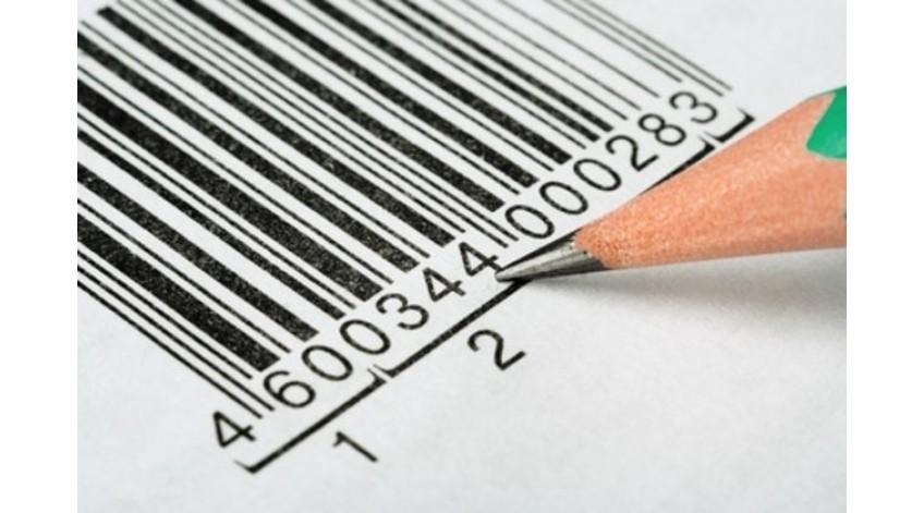 Quy trình kê khai hồ sơ yêu cầu tính chính xác cao