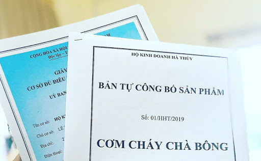https://azf.vn/wp-content/uploads/2020/03/tu-cong-bo-com-chay-cha-bong.jpg