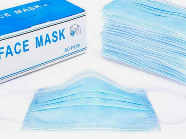 https://azf.vn/wp-content/uploads/2020/04/Nomad-now-making-medical-masks-640x480.jpg