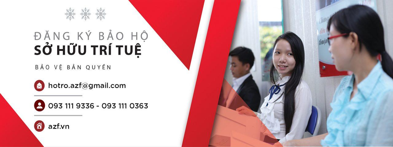 Dịch vụ đăng ký bảo hộ nhãn hiệu - thương hiệu. Hotline: 093.111.9336