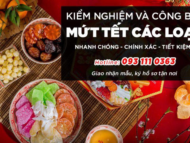 https://azf.vn/wp-content/uploads/2020/12/kiem-nghiem-mut-tet-azf-640x480.jpg