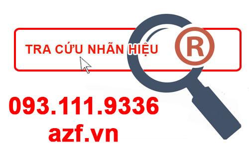https://azf.vn/wp-content/uploads/2020/12/tra-cuu-nhan-hieu-1.jpg